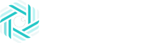 Vancouver's #1 Photo booth Rental Service| GLOWCUBE PHOTO BOOTH
