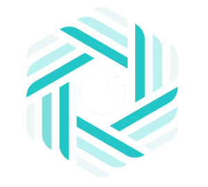 glowcube icon