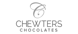 cheaters chocolates